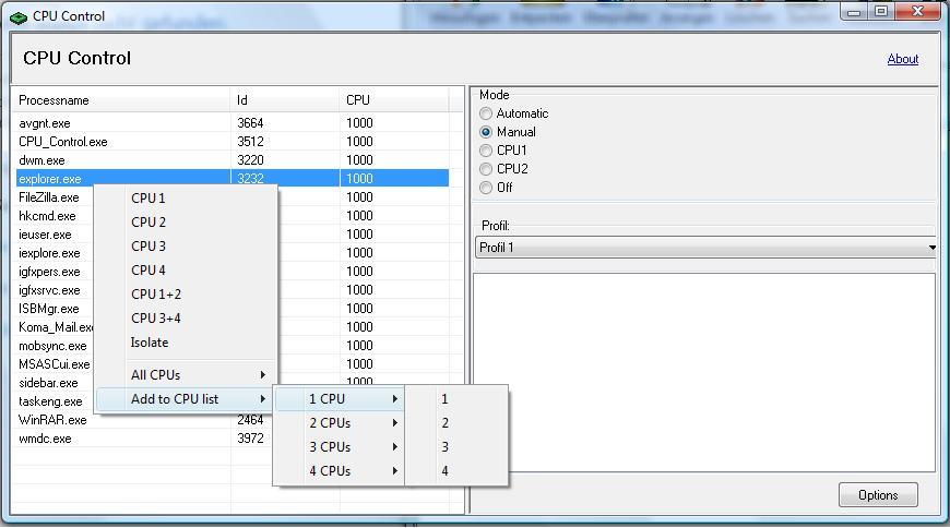 http://koma-code.de/Pics/CPUControl.jpg